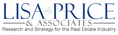 Lisa Price & Associates